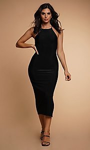 Style: LAS-HAH-21-RD39431 Front Image