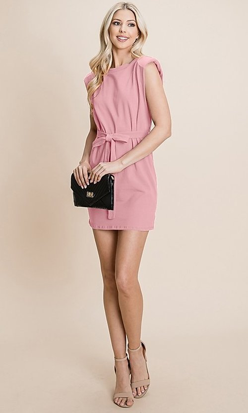 Style: FG-RLP-21-RP10793 Front Image