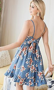 Style: FG-OST-21-A78881-BX Detail Image 6