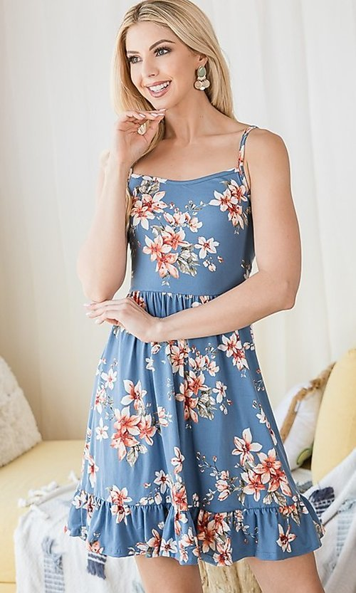 Style: FG-OST-21-A78881-BX Detail Image 3
