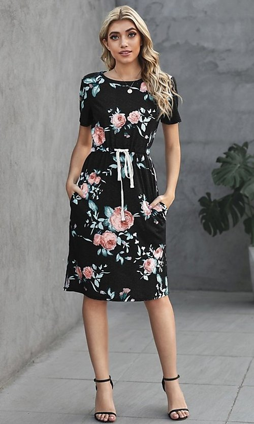 Style: FG-SHI-21-SW613419-2 Front Image