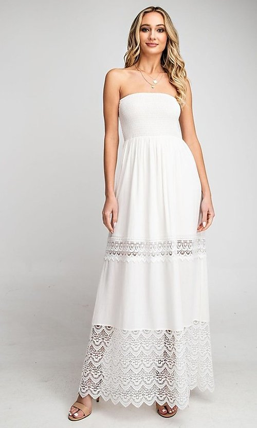 Style: LAS-EES-21-DK2376 Front Image