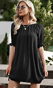 Style: FG-LIL-21-CWDSD0686 Detail Image 1