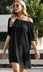 Style: FG-LIL-21-CWDSD0686 Detail Image 3