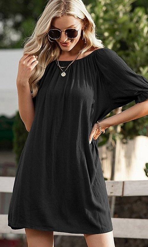 Style: FG-LIL-21-CWDSD0686 Front Image