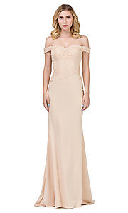 Style: DQ-21-2562 Detail Image 4