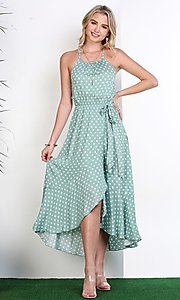 Style: FG-NXS-21-CWDMD0152 Front Image