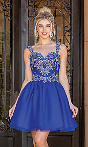 Style: DQ-21-3287 Detail Image 2