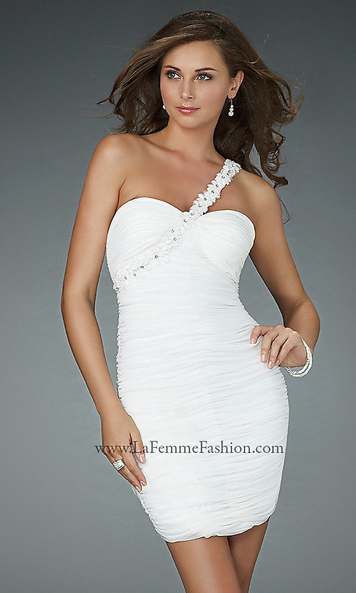 Style: LF-14612 Front Image