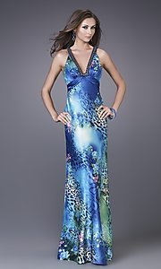 Style: LF-15734 Detail Image 2