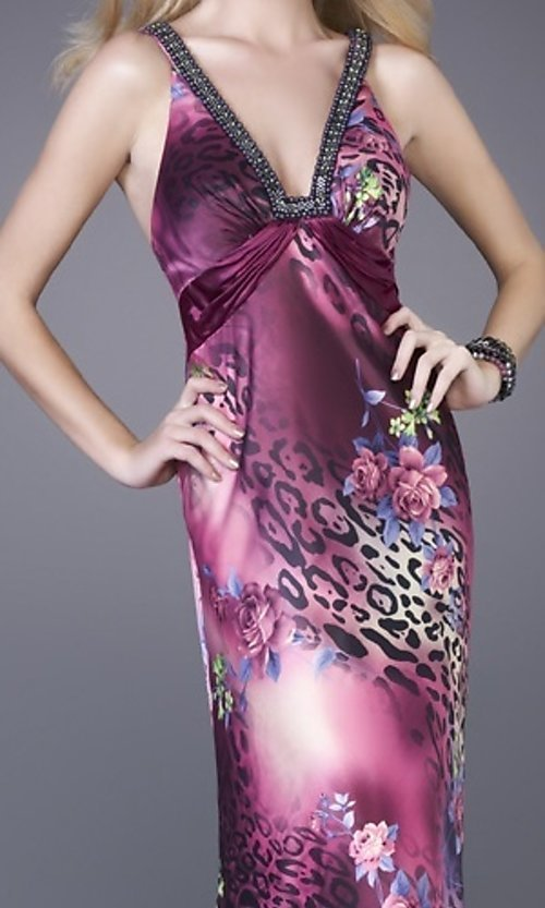 Style: LF-15734 Detail Image 1