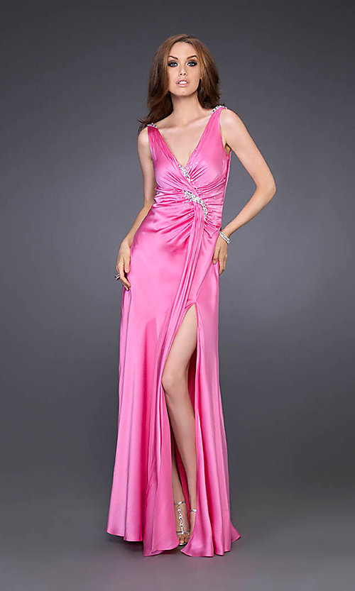 Style: LF-15599 Front Image