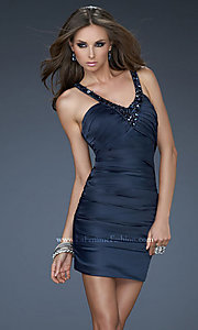 Style: LF-15843 Detail Image 2
