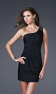 Style: LF-15844 Front Image