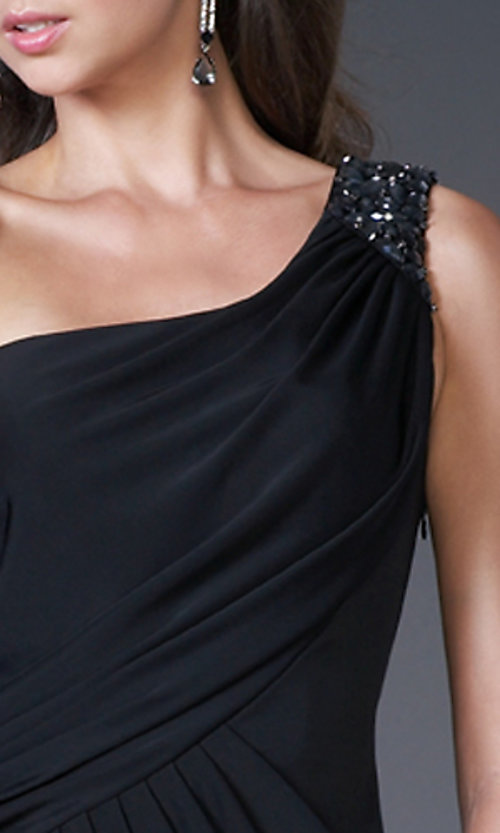Style: LF-15844 Detail Image 1