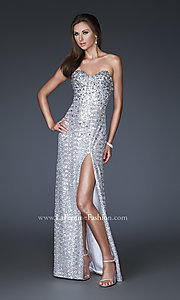 Style: LF-15987 Front Image
