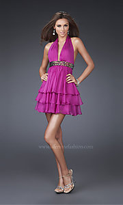 Style: LF-16559 Front Image