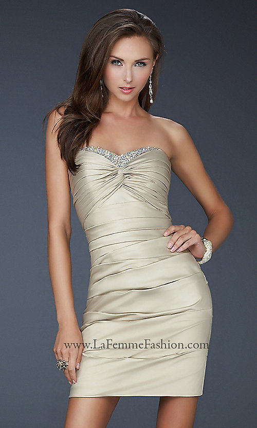 Style: LF-16934 Front Image