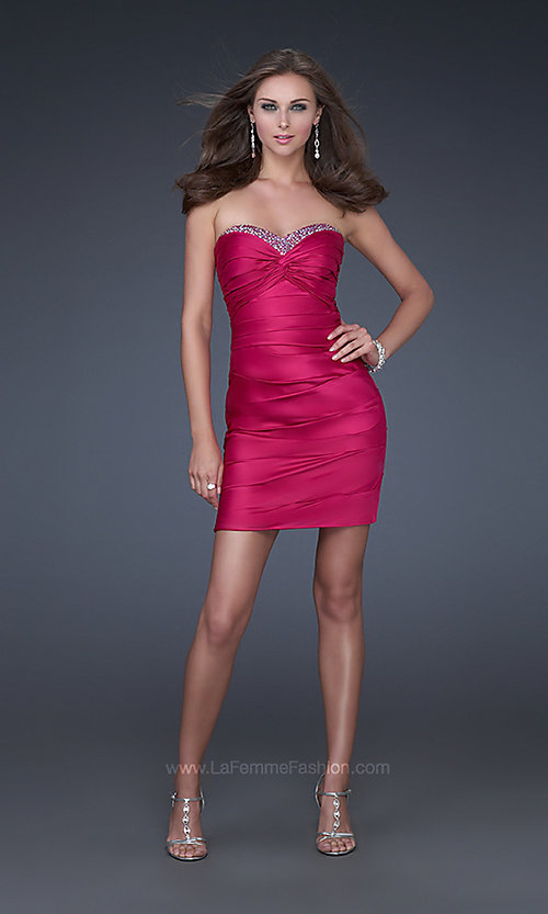 Style: LF-16934 Detail Image 2