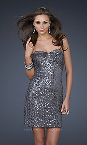 Style: LF-16955 Front Image