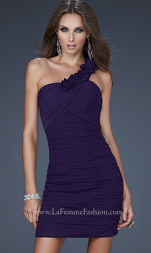 Style: LF-16993 Detail Image 2