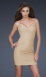 Style: LF-16994 Detail Image 1
