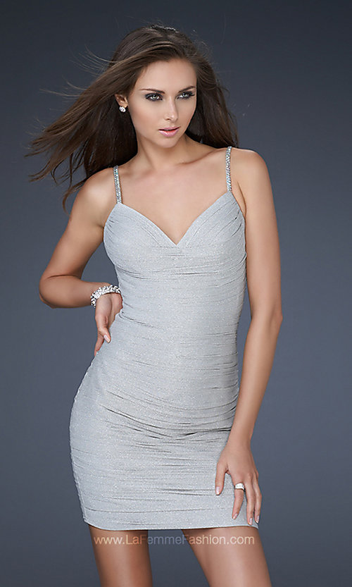 Style: LF-16994 Front Image
