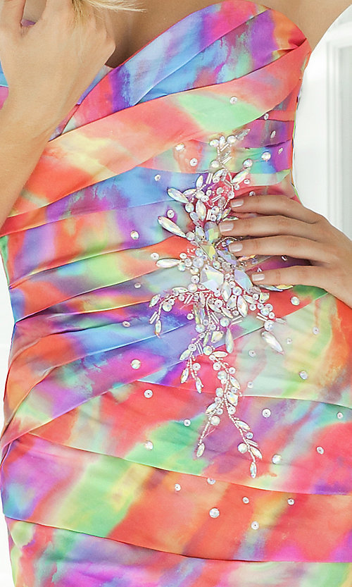 Style: BL-9316 Detail Image 1