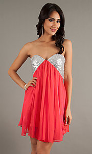 Style: LF-17649 Detail Image 3
