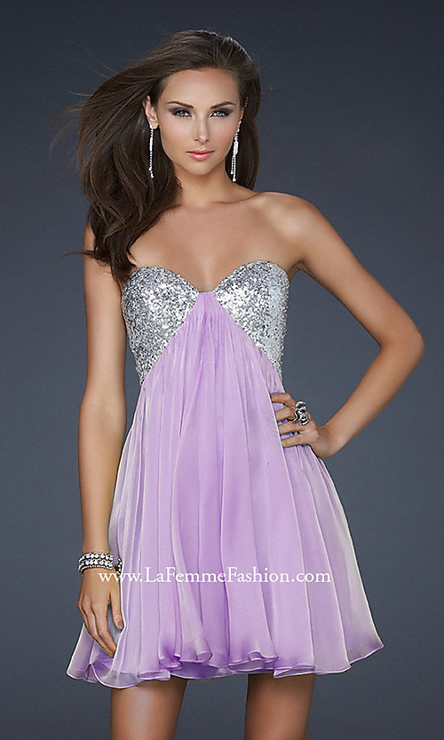 Style: LF-17649 Front Image