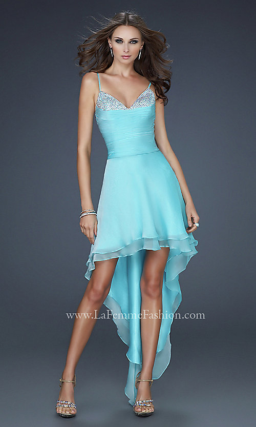 Style: LF-17141 Detail Image 2