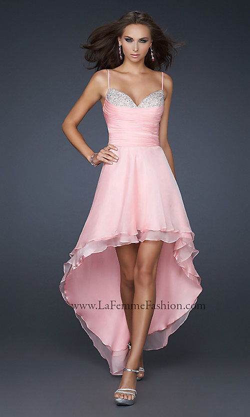 Style: LF-17141 Front Image