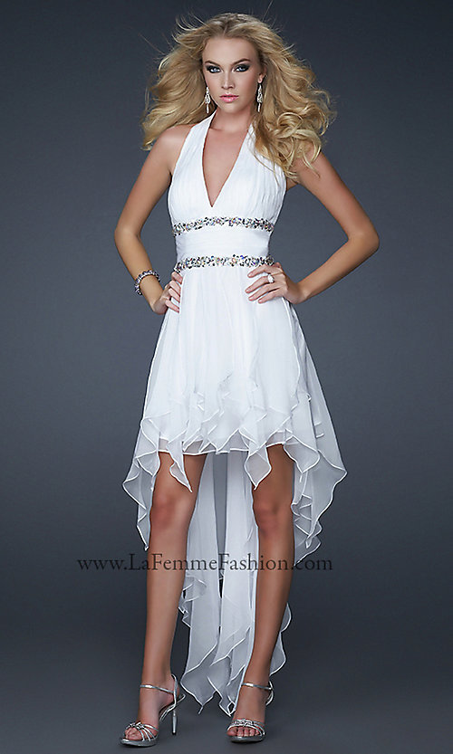 Style: LF-16986 Front Image