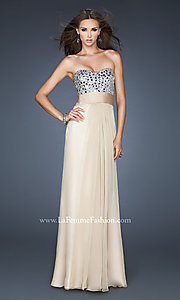 Style: LF-17909 Detail Image 6
