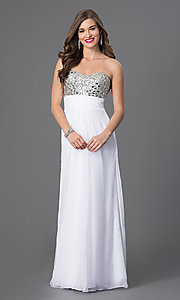 Style: LF-17909 Detail Image 1