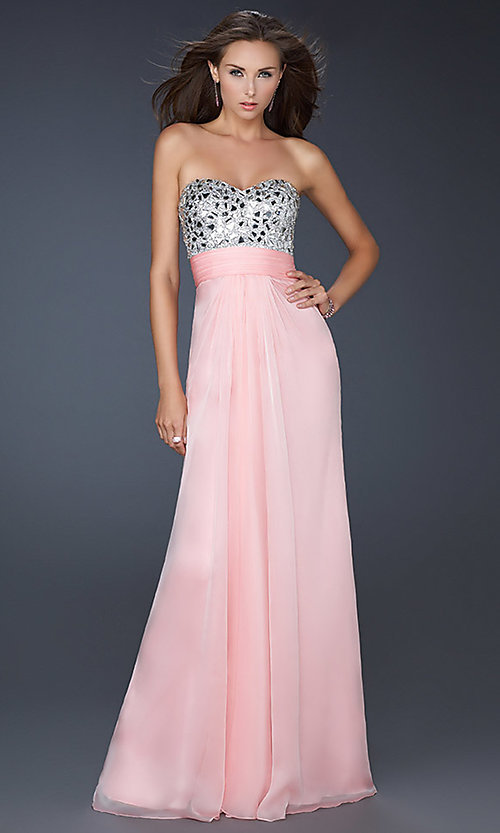 Style: LF-17909 Detail Image 4