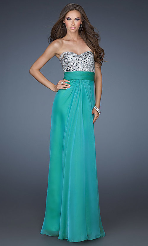 Style: LF-17909 Detail Image 5