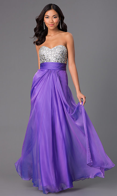 Style: LF-17909 Detail Image 2
