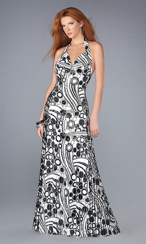 Style: LF-13458 Front Image