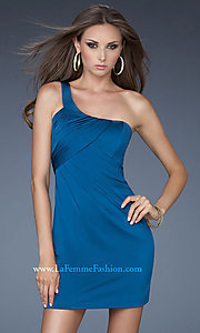 Style: LF-16887 Front Image