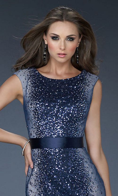 Style: LF-17952 Detail Image 1